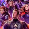 Ölerek Avengers: Endgame'e Gelmemizi Sağlayan 5 Unutulmuş Karakter