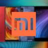 Xiaomi, Bu Zamana Kadarki En İlginç Ön Kamera Patentini Aldı