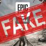 Epic Store'daki Metro Exodus Ürün Anahtarları Çalıntı Çıktı: Geçerlilikleri İptal Edildi