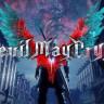 Devil May Cry 5'in Bloody Palace DLC'si Ücretsiz Olarak Yayınlandı