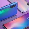 Xiaomi: 1 Milyon Adet Mi 9 Satışı Gerçekleştirdik
