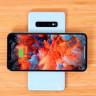 Yeni iPhone'lar, Galaxy S10'da Gördüğümüz Farklı Cihazları Şarj Etme Özelliğine Sahip Olacak