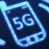 5G'nin İnsan Sağlığına Etkisi Tartışma Konusu Oldu