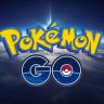 Pokemon Go, 1 Nisan'a Özel Olarak Ender Bulunan Bir Pokemon'u Geri Getiriyor