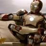 Gerçek Hayatta Iron Man Olabilmek İçin Gereken Bütçeyi Hesapladık