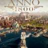 Anno 1800'ün Oyuncuları Üzecek Sistem Gereksinimleri Açıklandı