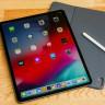iPad'i 3 iPhone Ekranına Dönüştüren iOS 13 Konsepti