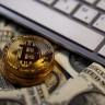 Bitcoin'in Fiyatı Aylar Sonra 5000 Doları Geçti