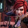 Borderlands 3 Epic Games Mağazasına Özel Olacak (Videolu İspat)