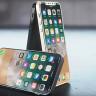 Bomba İddia: Apple, 5.4 inç Ekranlı Kompakt Bir iPhone Geliştiriyor