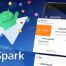 Google'ın Fişini Çektiği Inbox'a Muhteşem Alternatif: Spark