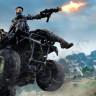 Call Of Duty: Black Ops 4'ün Blackout Modu Nisan Ayı Boyunca Ücretsiz