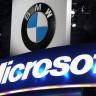 Microsoft ve BMW'den Kripto Para Piyasasının Yüzünü Güldürecek Anlaşma