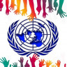 Birleşmiş Milletler, 2050 Yılı Nüfus Sayıları İçin Tahminde Bulundu
