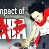 Yeni Akira Filminin Çekimlerine Kısa Süre Sonra Başlanacak
