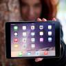 iPad Mini 5'in RAM'i Beklenenden Daha Yüksek Olacak
