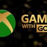 Xbox Live Gold Üyelerine Özel İndirime Giren 5 Oyun