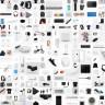 Xiaomi'nin Yatak ve Yorgan Dahil Her Şeyi Üretmesinin 3 Nedeni