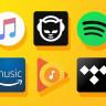 Müzik Yayın Platformları, Müzik Endüstrisinin Gelirlerini Artırdı