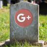 Bir Devrin Sonu: Google, Inbox ve Google+ Hizmetlerinin Fişini Çekti