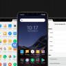 Tüm Android Telefonlarda Kullanılabilen Poco Launcher'a Karanlık Mod Geldi