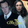 The Conjuring 3 Filminin Gösterim Tarihi Belli Oldu
