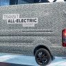 Ford, Go Further Etkinliğinde Sektörü Şekillendirecek Bilgiler Verdi