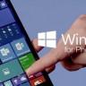Windows 10 Mobil Cihazlarında Tek El Klavye Özelliği Tanıtıldı