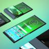 Lenovo'nun 'Bu Ne Şimdi?' Diyeceğiniz Katlanabilir Akıllı Telefonu Ortaya Çıktı