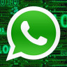 WhatsApp Android'de Mesajın Kimden Geldiğini Göremediğimiz Tuhaf Bir Hata Ortaya Çıktı