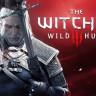 ''The Witcher 3: Wild Hunt''dan Resmi Oynanış Fragmanı Geldi