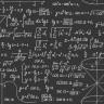 Bir Matematikçi, Uzmanların 64 Yıldır Çözemediği Bulmacayı Çözdü
