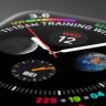 Apple ve Japan Display, OLED Ekranların Üretiminde Anlaştı