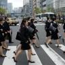 10 Günlük Tatilden Gözü Korkan Japonlar: Biz 10 Gün Boyunca Ne Yapacağız?