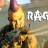Oyundan Önce Davranan Hileler: Rage 2'den Önce Hileleri Ortaya Çıktı