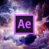 Adobe Kendini Aştı: Videolardaki İstenmeyen Nesneleri Silme Özelliği Geldi