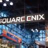 Square Enix Çalışanlarına Ölüm Tehditleri Savuran Kişi Tutuklandı