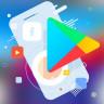 Toplam Değeri 30 TL Olan, Kısa Süreliğine Ücretsiz 5 Android Oyun