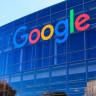Google Play, Avrupalı Kullanıcıları Tarayıcı ve Arama Motoru Konusunda Bilgilendirecek