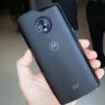 Moto Z3, Resmi Olarak Dünyanın İlk 5G Kullanılabilen Telefonu Oldu