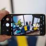 Samsung Galaxy S10'un Kamera Başarısının Arkasındaki Sır Ne?