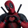 Disney'den Deadpool Filmlerinin Geleceği İçin Beklenen Müjde Geldi