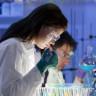 Moleküler Cerrahinin Yeni Tekniği ile Kesik ve Yara Olmayacak