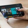 Netflix, Bedavadan Biraz Pahalı Olan Mobil Paketi Türkiye'de Erişime Açtı [Güncelleme]