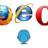 Google Chrome, Mobil Platformunda da En Fazla Kullanılan Tarayıcı Oldu