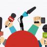 Zeki İnsanların Yalan Haberlere Daha Çok İnandıkları Ortaya Çıktı
