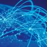 Türkiye Genelinde İnternet Bağlantısında Sorunlar Yaşanıyor
