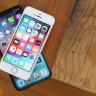 Dört Farklı iOS Sürümünün Batarya Karşılaştırması (Video)
