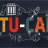 BTU-CAD Etkinliği, 23-25 Nisan Tarihlerinde Bursa Teknik Üniversitesi'nde