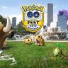 Pokemon Go, Almanya ve ABD'deki 'Go Fest'ler İle Yaza Merhaba Diyecek